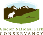 Glacer National Park Conservancy